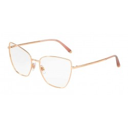 Dolce and Gabbana Glasses DG 1314 1298