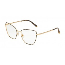 Dolce and Gabbana Glasses DG 1314 1320