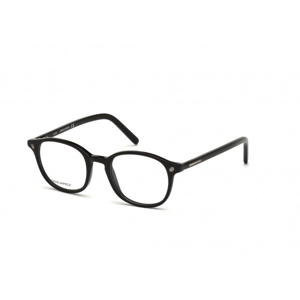 DSquared2 DQ5124-001