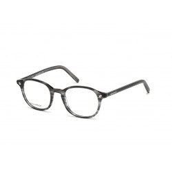 DSquared2 DQ5124-020