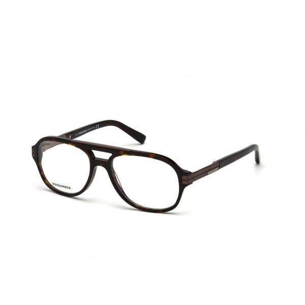 DSquared2 DQ5157-052