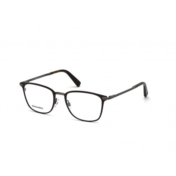 DSquared2 DQ5158-020