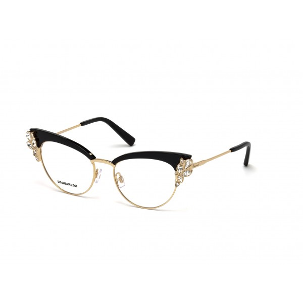 DSquared2 DQ5161-005