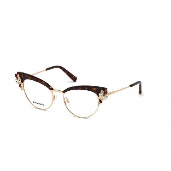 DSquared2 DQ5161-056