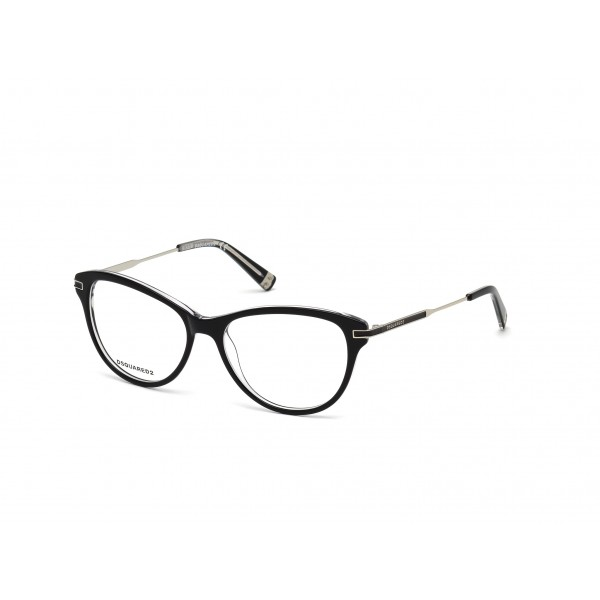 DSquared2 DQ5163-003