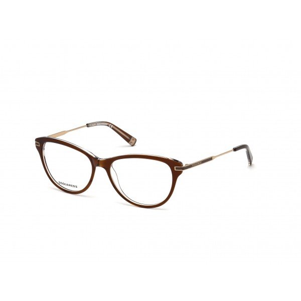DSquared2 DQ5163-047