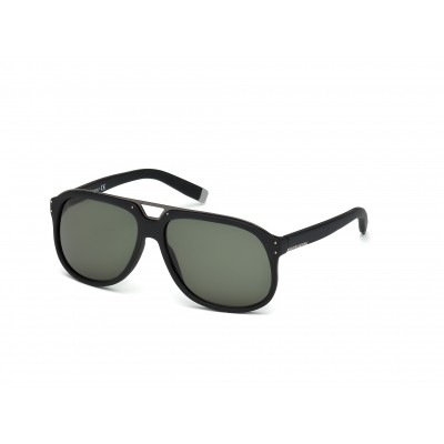 DSquared2 DQ0005-02N