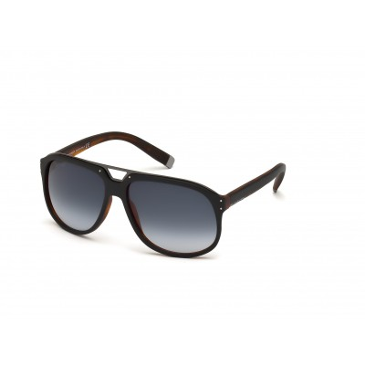DSquared2 DQ0005-05W