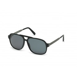 DSquared2 DQ0203-01A