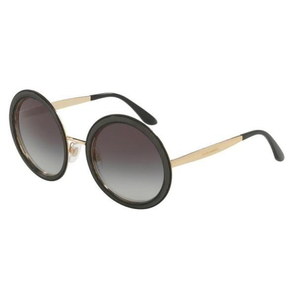 Dolce And Gabbana DG2179 1312/8G