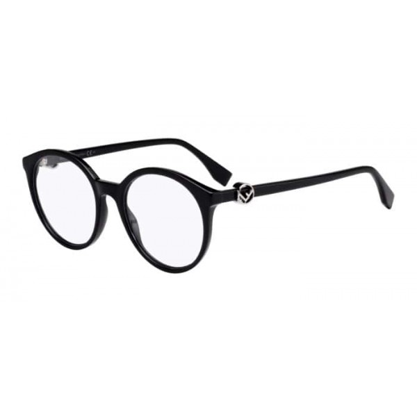 Fendi Glasses FF0309 087