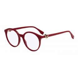 Fendi Glasses FF0309 C9A