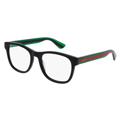 9f379d5caa1 Gucci Glasses Collection