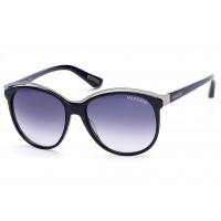 Guess By Marciano GM0744-01B