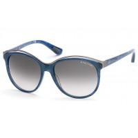Guess By Marciano GM0744-92B