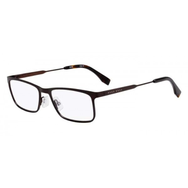 Hugo Boss  0997/4IN