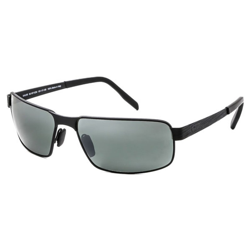 990f383198a MAUI JIM CASTAWAY 187-02M Shop Now For The Latest Polarized Sunglasses