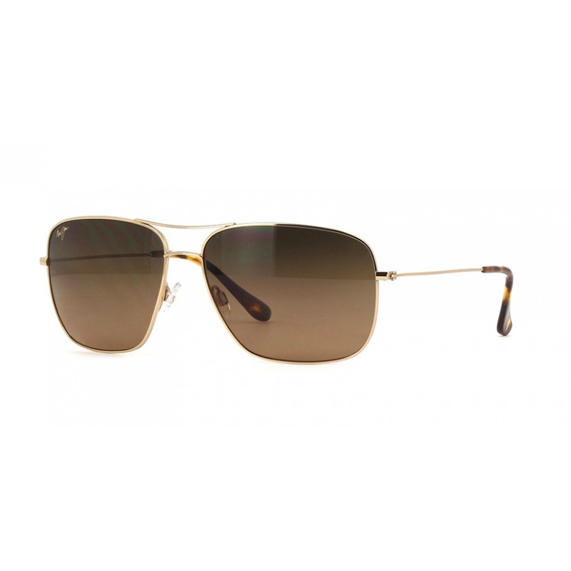 af2418a14 MAUI JIM COOK PINES HS774-16 Shop Now For The Latest Polarized Sunglasses,with  Free Delivery Worldwide
