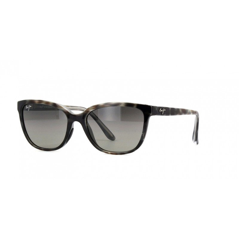 e4b86ca8c97e MAUI JIM HONI GS758-11S Shop Now For The Latest Polarized Sunglasses,with  Free Delivery Worldwide