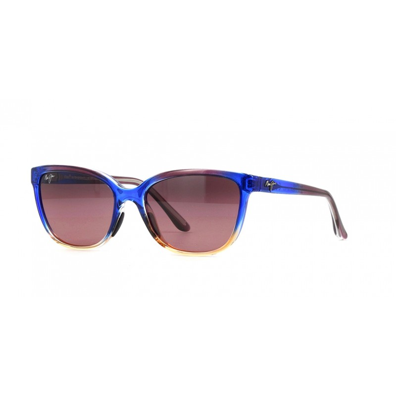 1c3cbd44744b MAUI JIM HONI RS758-13A Shop Now For The Latest Polarized Sunglasses,with  Free Delivery Worldwide