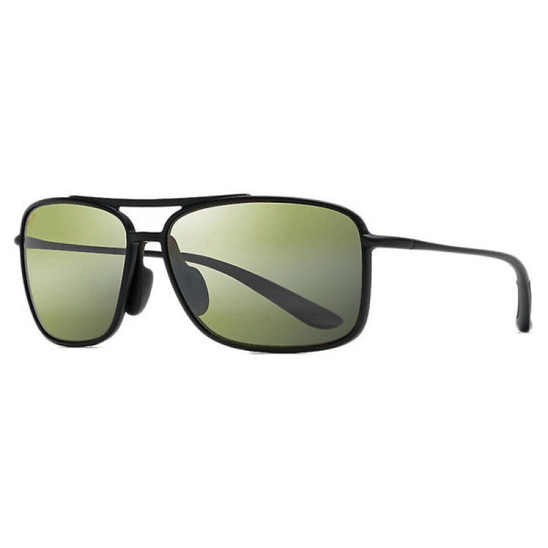 b557f54cf5ac MAUI JIM KAUPO GAP HT437-2M Shop Now For The Latest Polarized Sunglasses,with  Free Delivery Worldwide