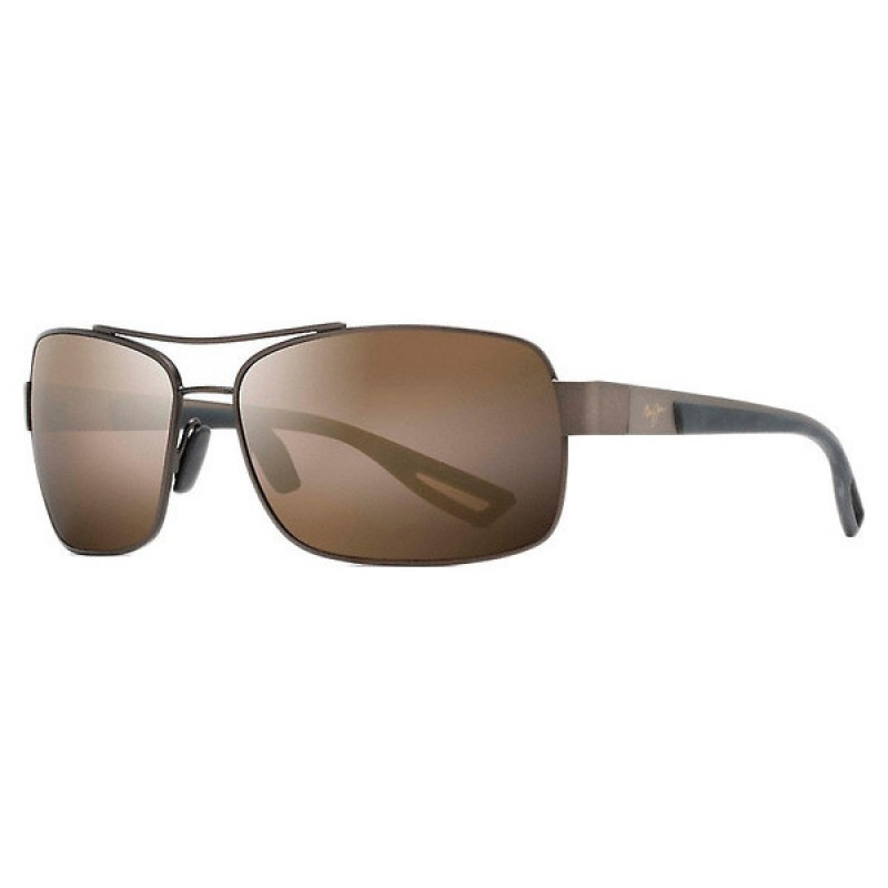 0e4307ce996c MAUI JIM OLA H764-25M Shop Now For The Latest Polarized Sunglasses,with  Free Delivery Worldwide