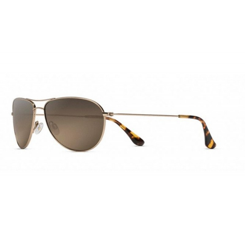 f96ecc7d7b MAUI JIM SEA HOUSE HS772-16 Shop Now For The Latest Polarized Sunglasses,with  Free Delivery Worldwide