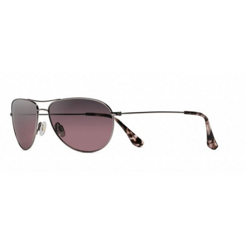e062cf6aa0 MAUI JIM SEA HOUSE RS772-16R Shop Now For The Latest Polarized Sunglasses,with  Free Delivery Worldwide
