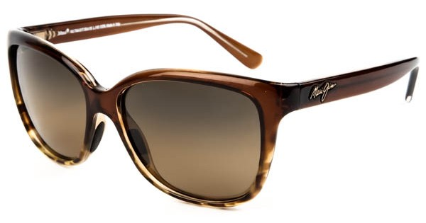 517e22dd7ce9 MAUI JIM STARFISH HS744-01T Shop Now For The Latest Polarized  Sunglasses,with Free Delivery Worldwide