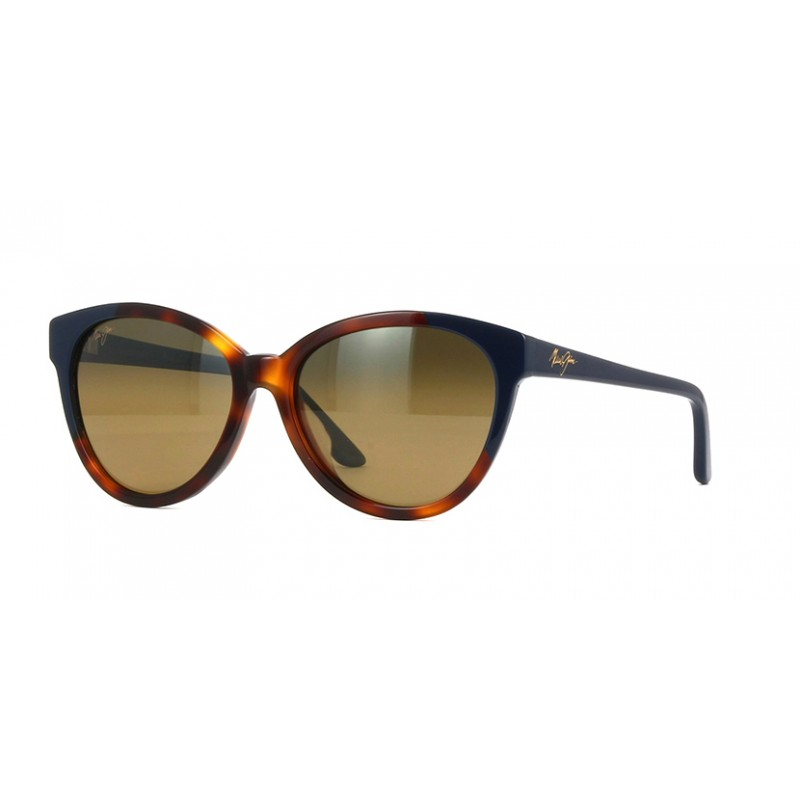 ada7f95649d385 MAUI JIM SUNSHINE HS725-65 Shop Now For The Latest Polarized  Sunglasses,with Free Delivery Worldwide