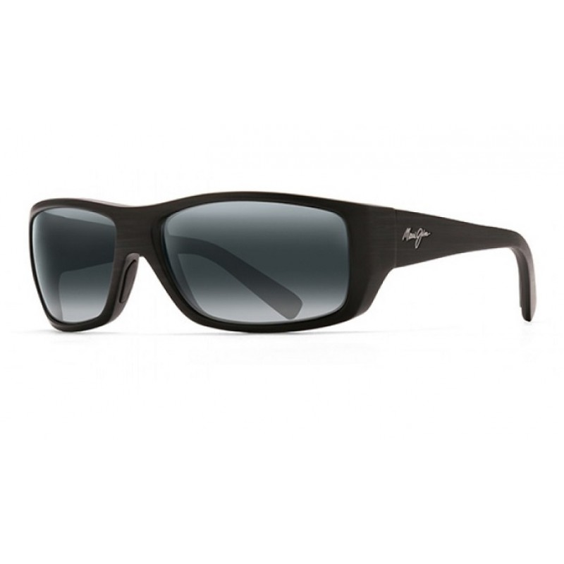 defd24f5a4 MAUI JIM WASSUP 123-02W Shop Now For The Latest Polarized Sunglasses ...