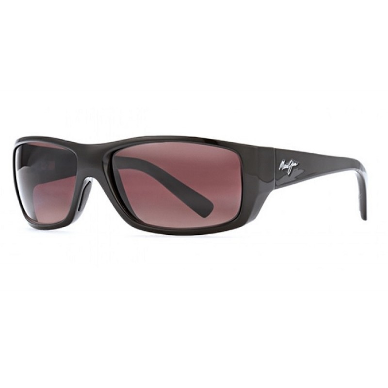 884a0daf47 MAUI JIM WASSUP R123-02 Shop Now For The Latest Polarized Sunglasses ...