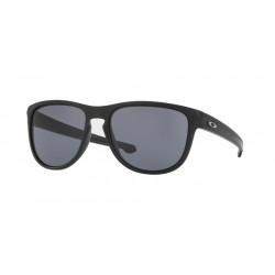 Oakley Sliver R 0OO9342-01