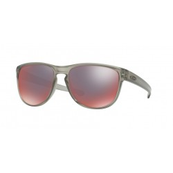 Oakley Sliver R 0OO9342-03