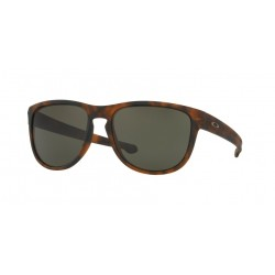 Oakley Sliver R 0OO9342-04