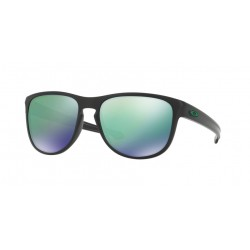 Oakley Sliver R 0OO9342-05