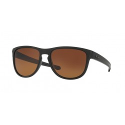 Oakley Sliver R 0OO9342-06