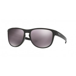 Oakley Sliver R 0OO9342-07