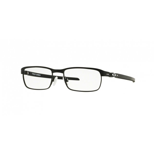 Oakley Tincup Carbon 0OX5094-01
