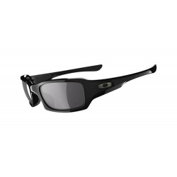 oakley sunglasses white seyu  Oakley Fives Squared 0OO9238-04