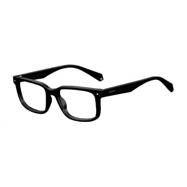 Polaroid Glasses PLD  D335 807