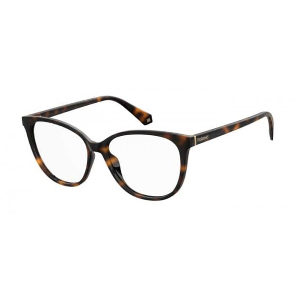 Polaroid Glasses PLD  D372 086