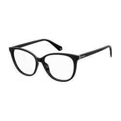 Polaroid Glasses PLD  D372 807