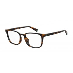 Polaroid Glasses PLD  D378/F 086