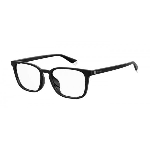Polaroid Glasses PLD  D378/F 807