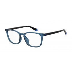 Polaroid Glasses PLD  D378/F PJP