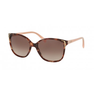 3756935d024a4 Prada Sunglasses Collection