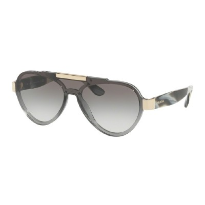 b69be78d523 Prada Sunglasses Collection
