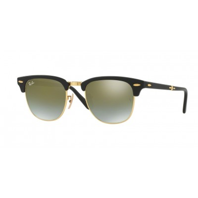 Ray-Ban Rb2176 901S9J