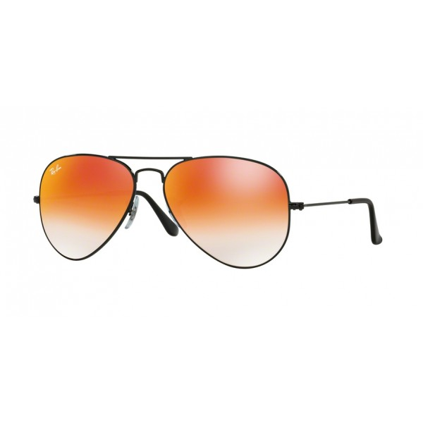 Ray-Ban Rb3025 002-4W